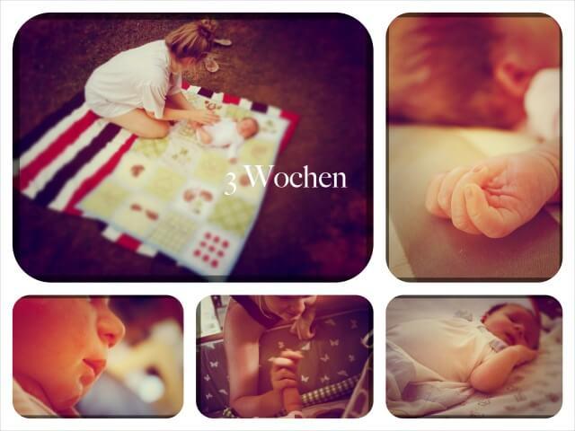 Woche_drei_Collage