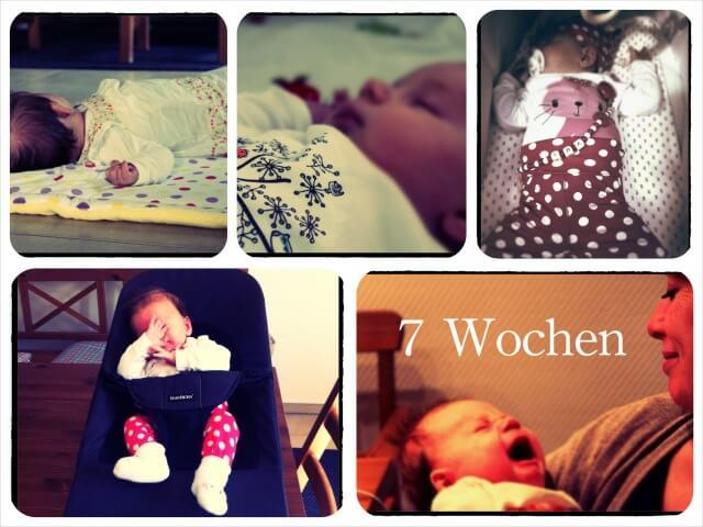 Ida_Woche_sieben_Collage