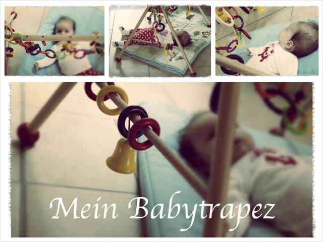 Babytrapez_Collage