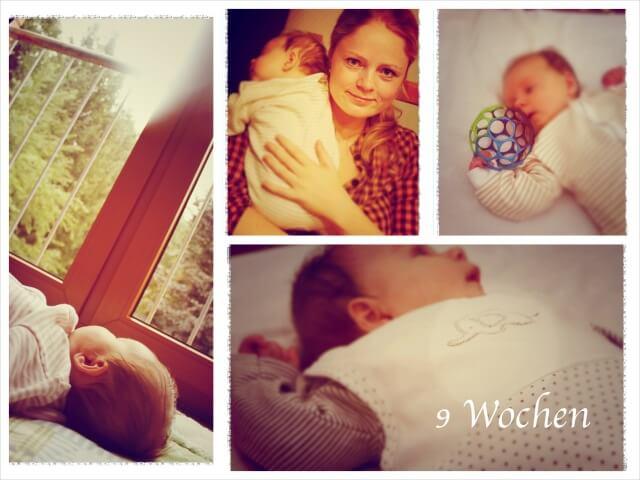 Ida_Woche_neun_Collage