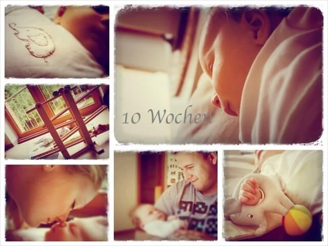 Ida_Woche_zehn_Collage