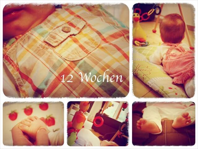 Ida_Woche_zwoelf_Collage