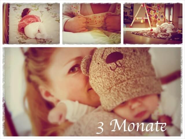 Ida_drei_Monate_Collage