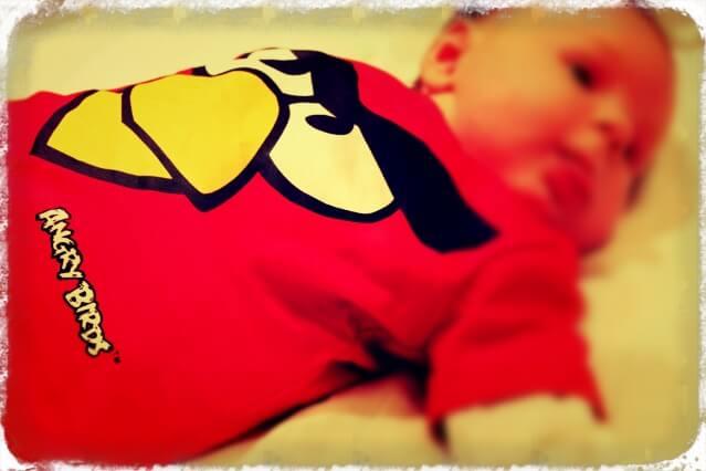 Stylische_Klamotten_Baby_2_Angry_Birds