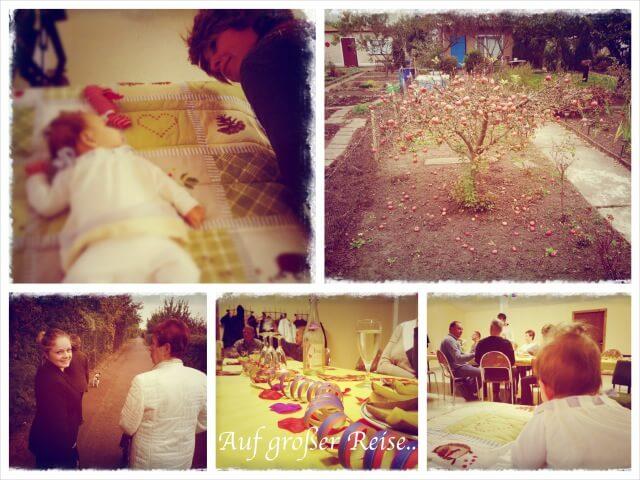 Besuch_Verwandte_Collage