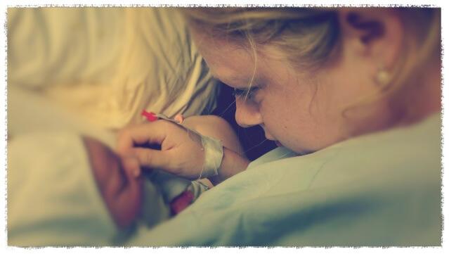 Ida_Krankenhaus_kennenlernen