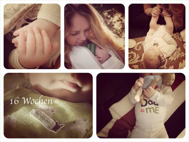 Ida_sechzehn_Wochen_Collage