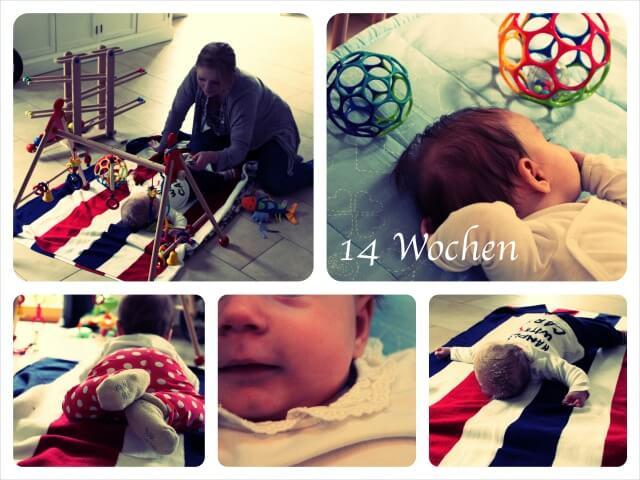 Ida_vierzehn_Wochen_Collage