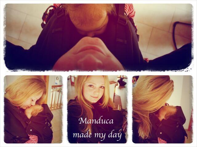 Manduca_rettet_den_Tag_Collage