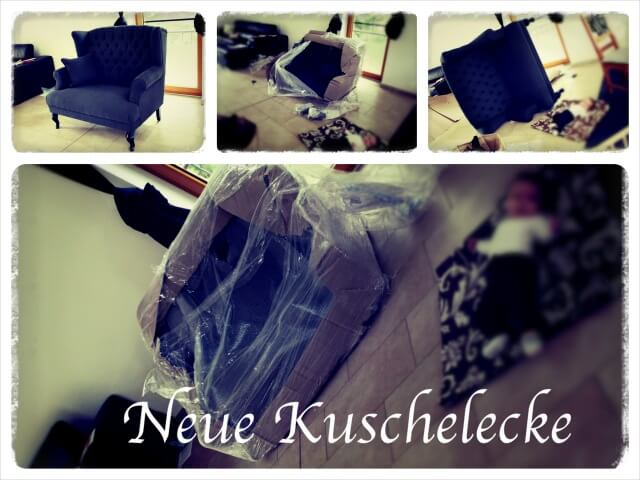 Neuer_Sessel_Collage