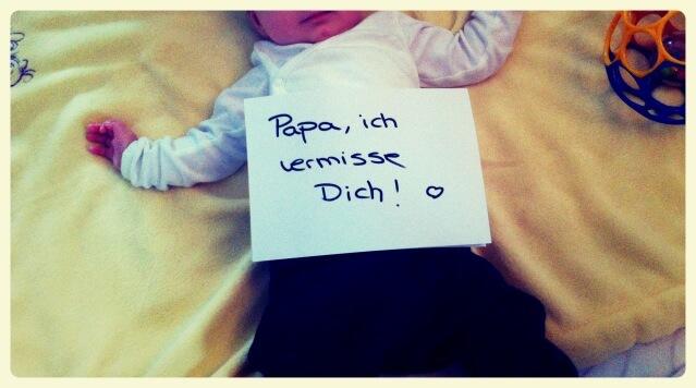 Papa_ich_vermisse_Dich