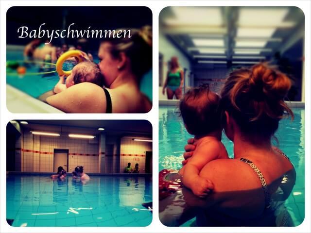Babyschwimmen_Collage_1