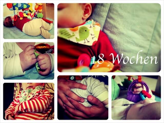 Ida_achtzehn_Wochen_Collage
