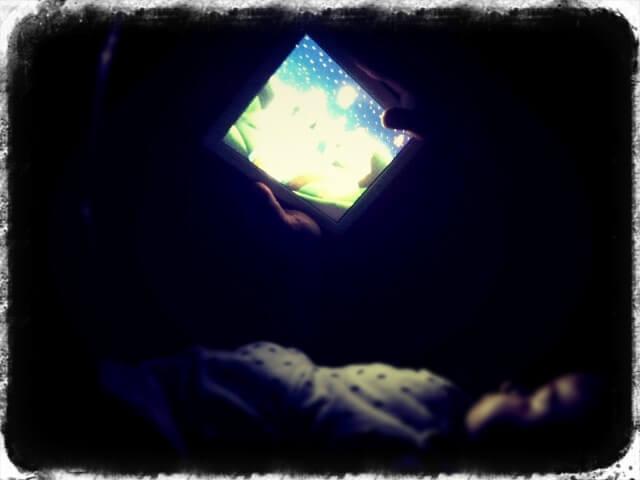 Ida_iPad