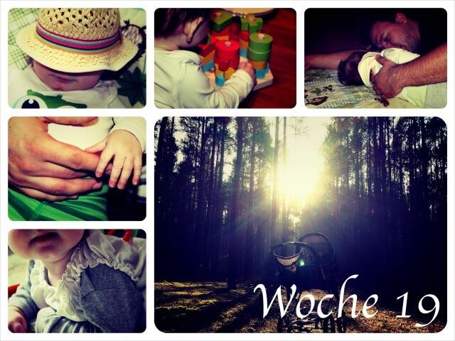 Ida_neunzehn_Wochen_Collage