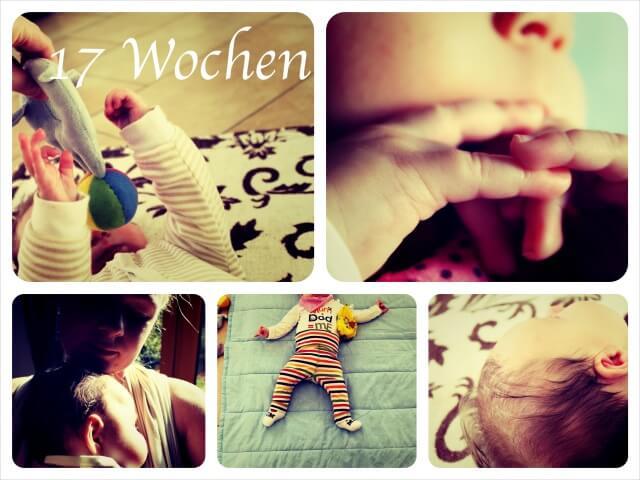 Ida_siebzehn_Wochen_Collage