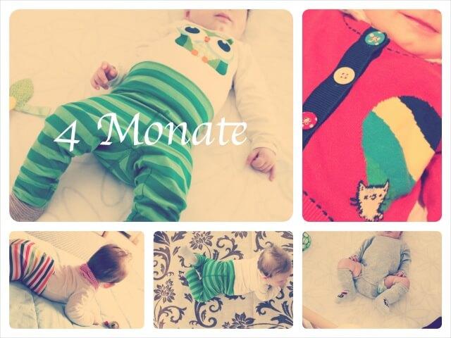 Ida_vier_Monate_Collage
