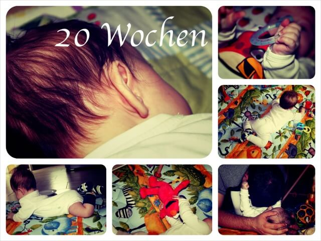 Ida_zwanzig_Wochen_Collage