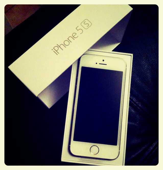 Neues_iPhone_5s