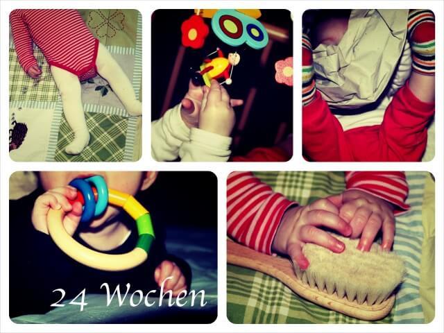 Ida_vierundzwanzig_Wochen_Collage