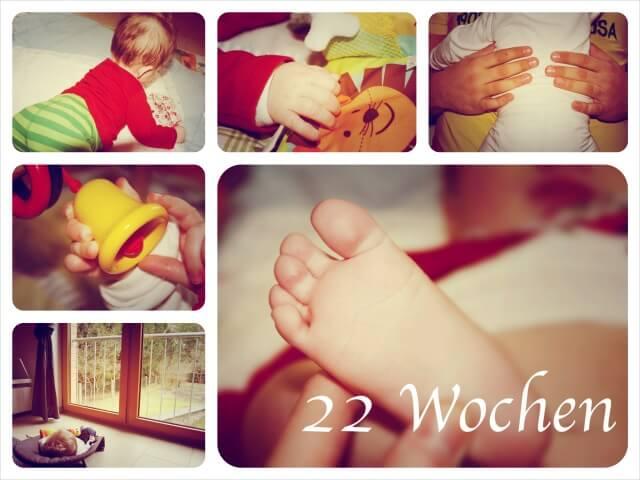 Ida_zweiundzwanzig_Wochen_Collage