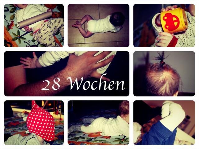 Ida_Woche_28_Collage