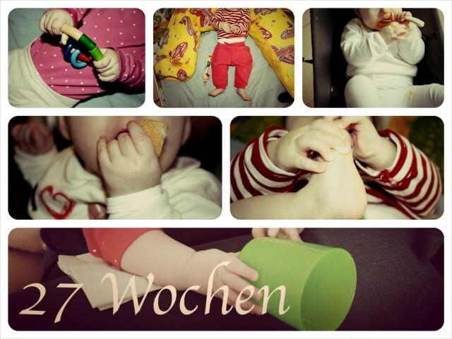 Ida_siebenundzwanzig_Wochen_Collage