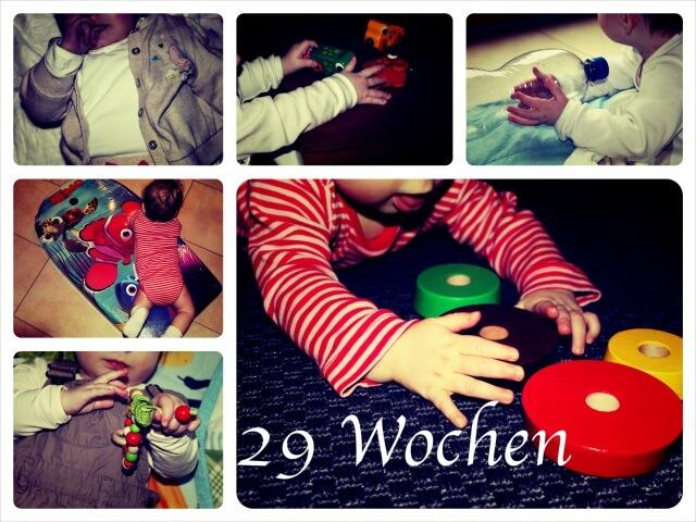 Woche_29_Collage