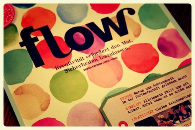 Flow_2