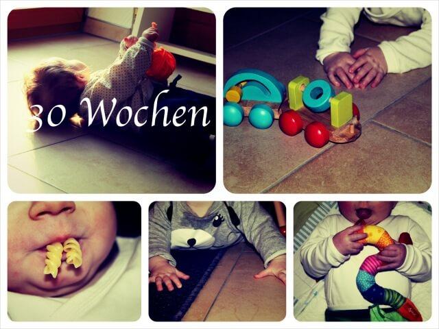 Woche_30_Collage