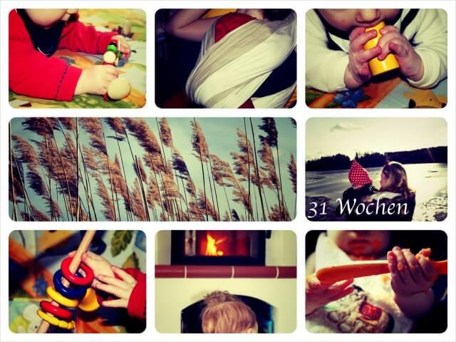Woche_31_Collage