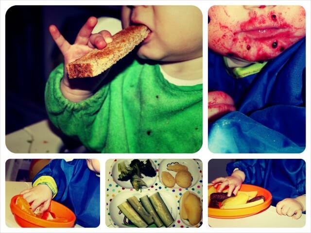 BLW_11_Collage