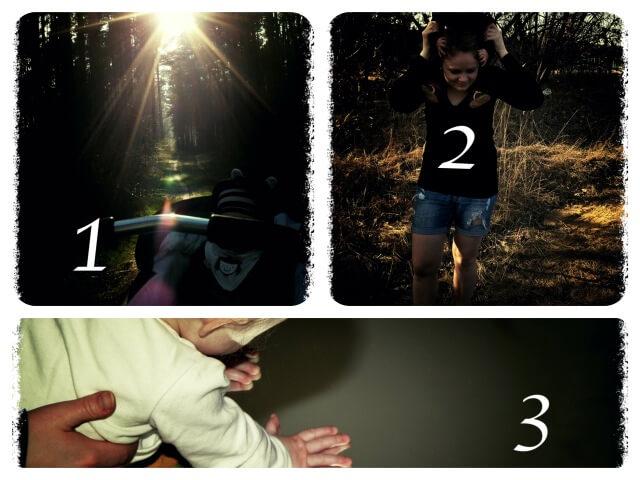 Herzmomente_1_Collage