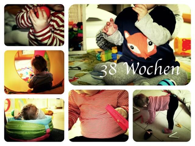 Woche_38_Collage