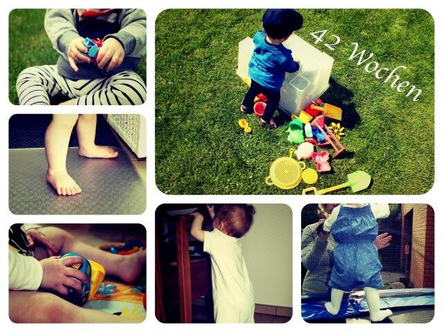 Woche_42_Collage
