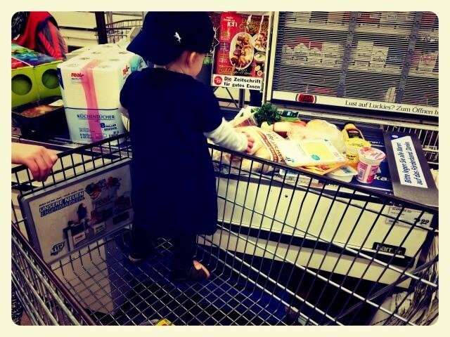Ein_Bild_sagt_mehr_beim_Einkaufen