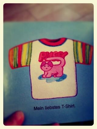 Mein_liebstes_Shirt