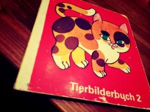 Tierbilderbuch_1