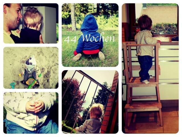 Woche_44_Collage