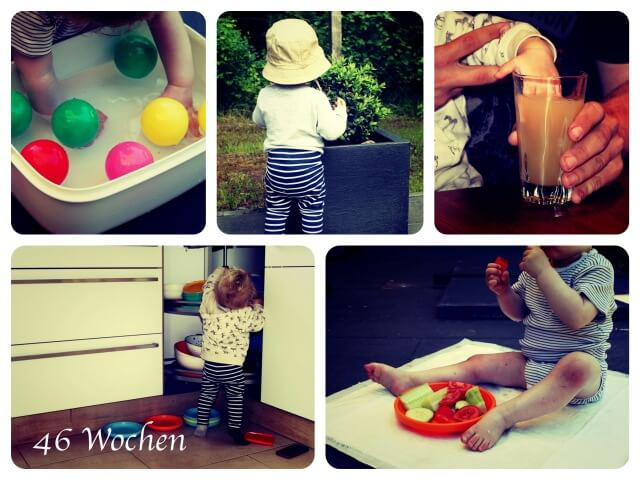 Woche_46_Collage_1