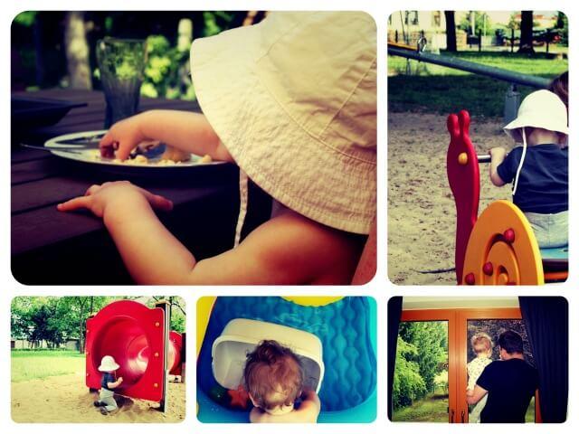 Woche_46_Collage_2
