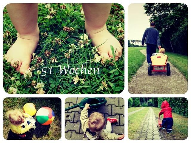 Woche_51_Collage