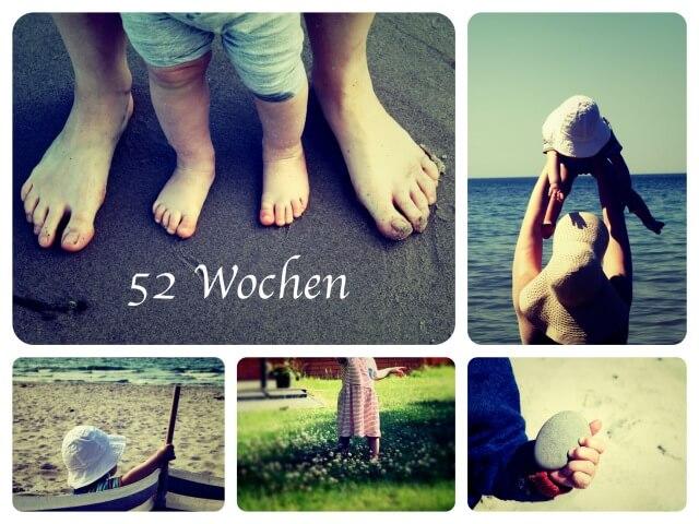 Woche_52_Collage