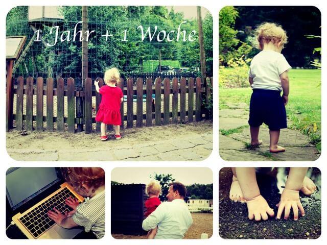 Woche_53_Collage