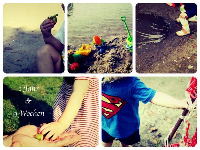 Woche_61_Collage