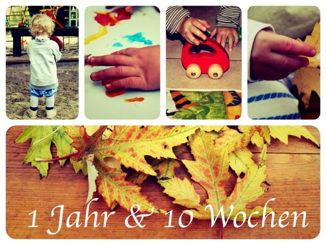 Woche_62_Collage