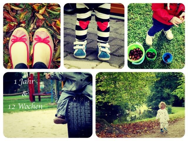 Woche_64_Collage