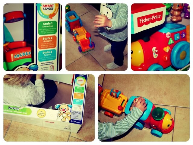 Fisher_Price_Collage