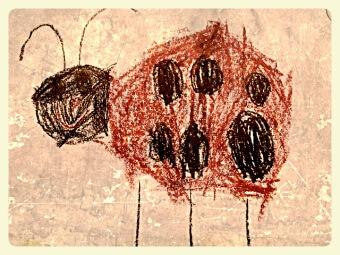 Kindergarten_bug