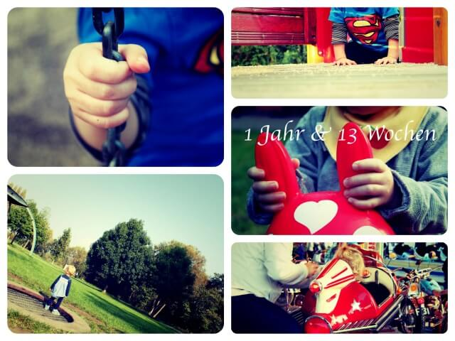 Woche_65_Collage